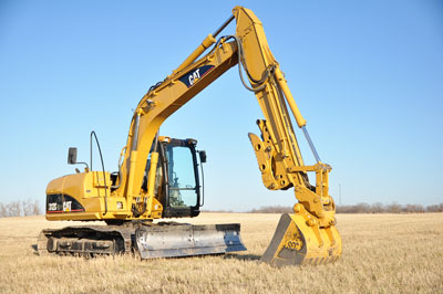 backhoe-03252013-cs