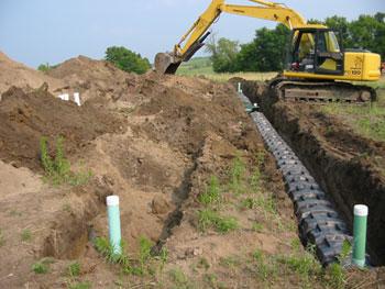 excav1-04222013-cs